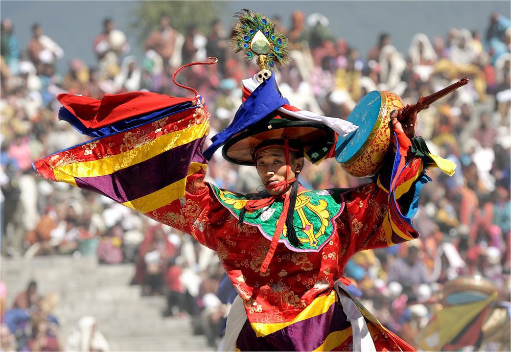 Thimphu.jpg