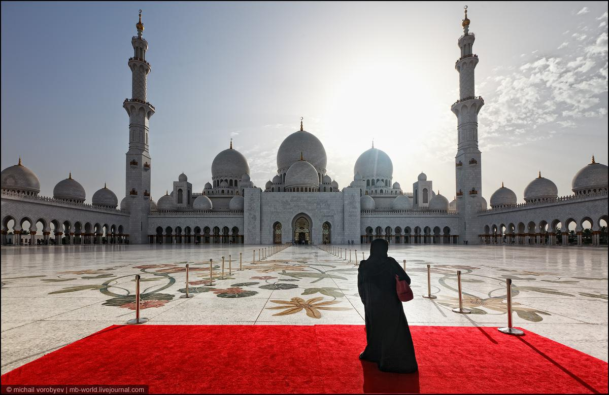 _MG_9383_Sheikh Zayed Grand Mosque.jpg