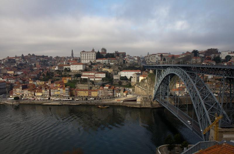 portugal-611.jpg