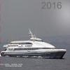 Календарь 2016 Napoli
