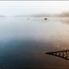 Туман над Валдаем