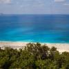 о. Кефалония. пляж Миртос. сентябрь 2013.