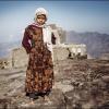 Портреты из Йемена