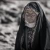 Йеменская бабушка