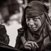 Дети улиц Саны