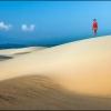Прогулки по дюнам