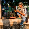 Портреты из Джакарты