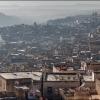 Медина города Фес - самая большая и древняя медина Марокко