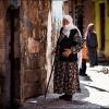 Люди Восточной Турции