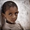 Йеменские портреты