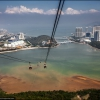 Гонконг. Остров Лантау