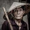 Китайские портреты