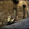 Тиволи. Италия