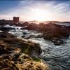Португальская крепость Эс-сувейры