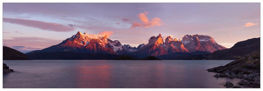 _DSC1859 Panorama 3.jpg