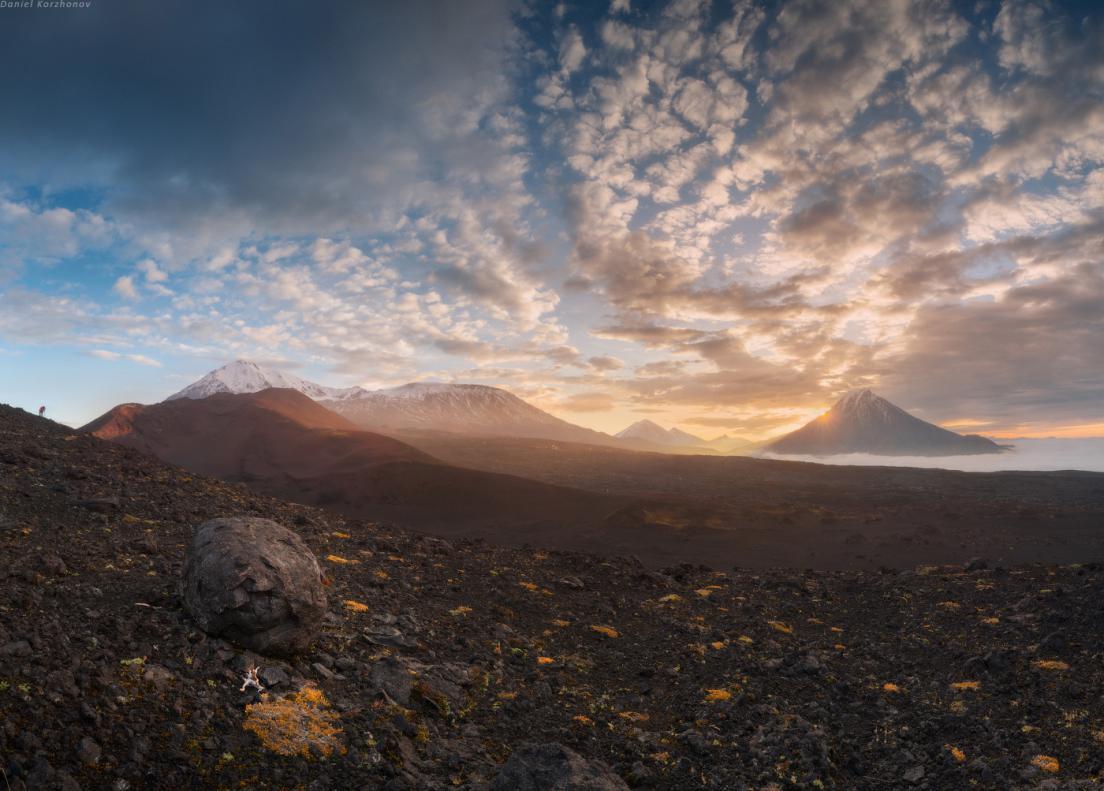 1600DSC_7495-Panorama2.jpg