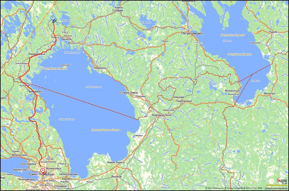 map_ruskeala.jpg