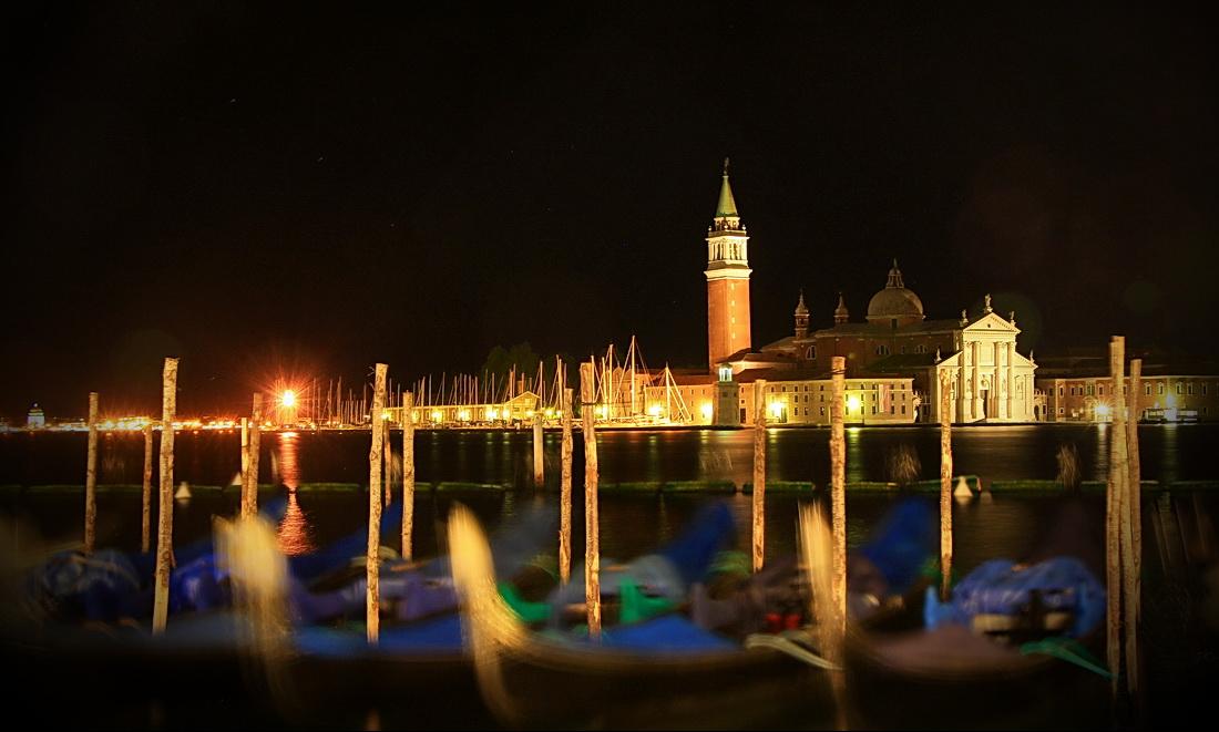 ночь венеция.jpg