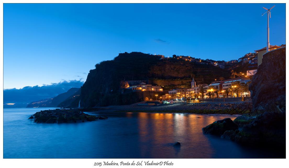 _DSC6108 Panorama3.jpg