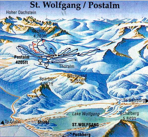 St.Wolfgang.jpg