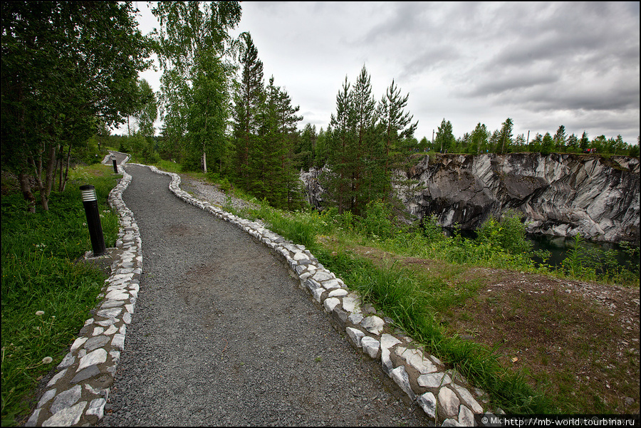 Kareliya-Mramornyy-kanon (2).jpg