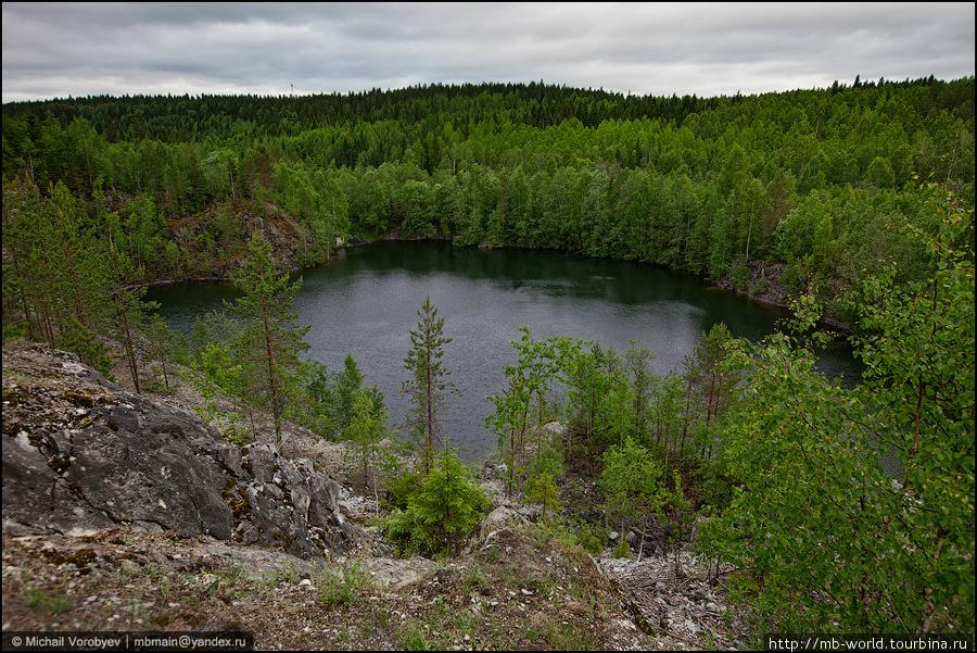 Kareliya-Mramornyy-kanon (7).jpg