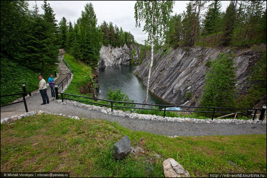 Kareliya-Mramornyy-kanon.jpg