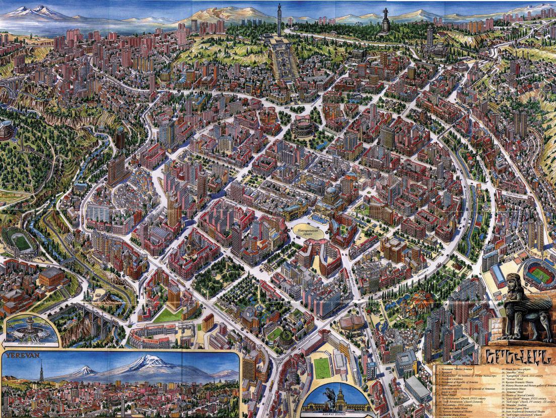 ilustr_map.jpg