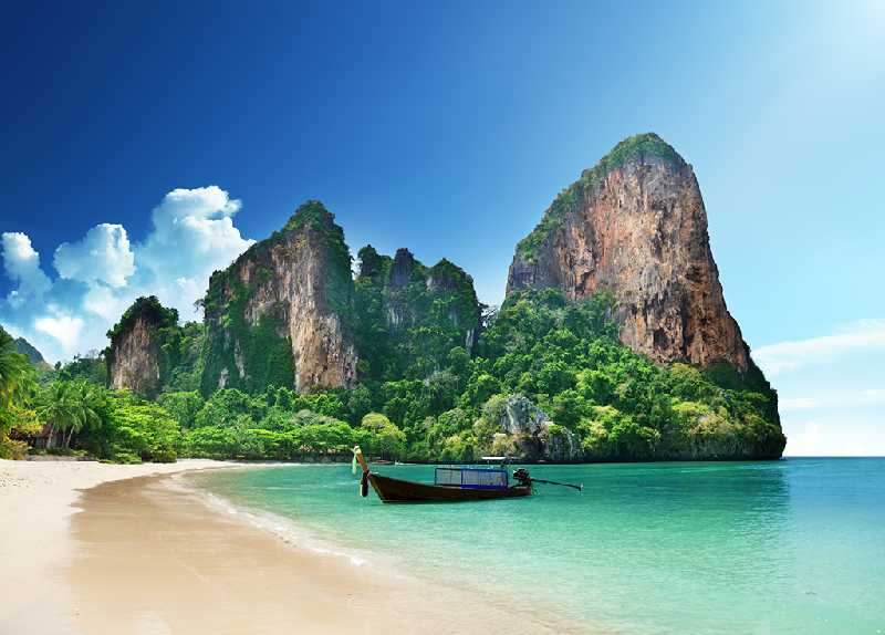 Тайланд.jpg