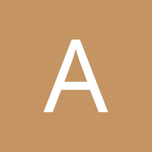 abcpp