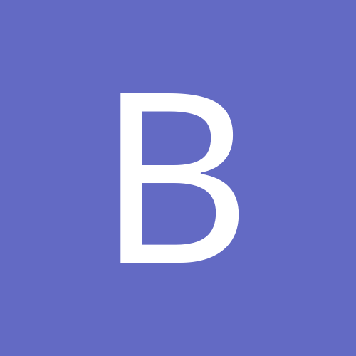 Berion456