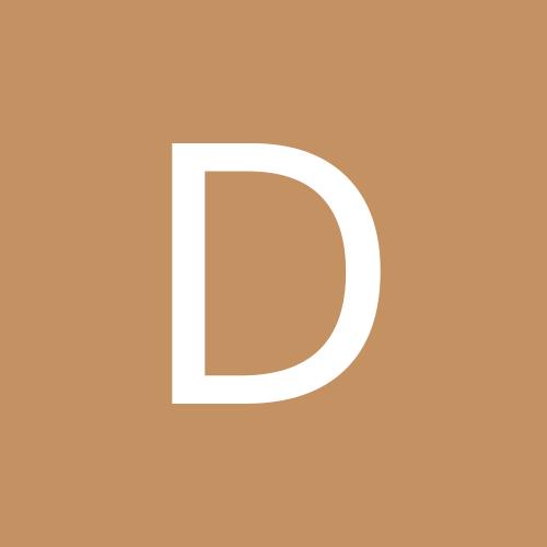 Danil786
