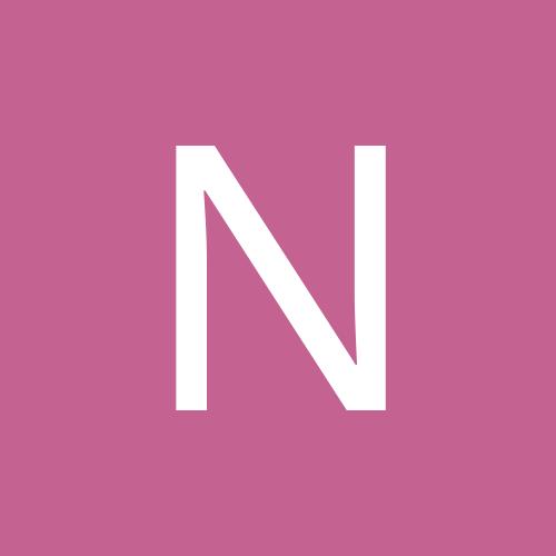 Neiron