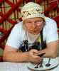 Фототур «Другой Египет» - последний пост от  Vladimir Trofimov