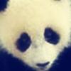 Анонс фототура в Китай (май 2013 г) - последний пост от  pandagirl