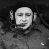 Видео из галереи: Baikal Lake - последний пост от  VladimirKushnarev