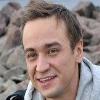 Крым за 5000 рэ! - последнее сообщение от  Олександр