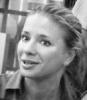 Как я переехала замуж в Колумбию - последний пост от  lulika
