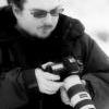 Россия. Фоторепортаж о поездке в Суздаль - последний пост от  Geomosk